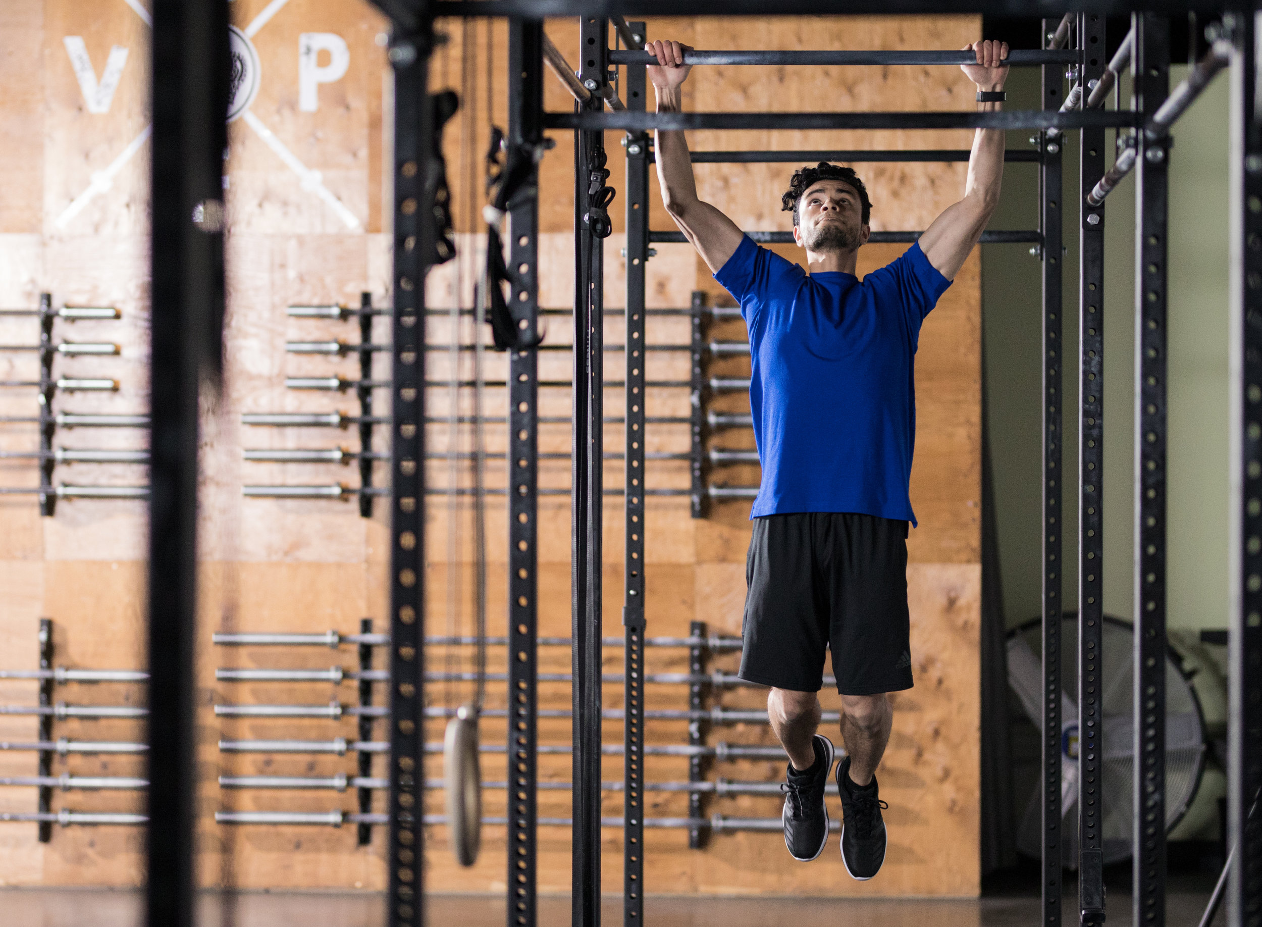 SC-Fitness-Crossfit-NF2_8011.jpg