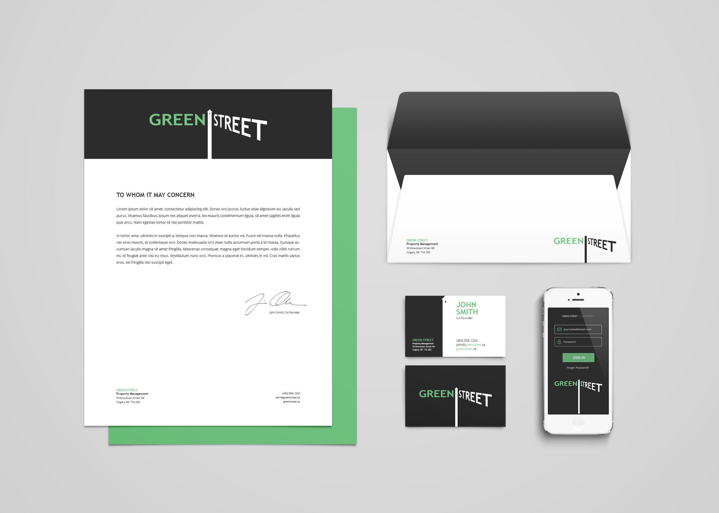 greenstreet_brand_mockup.jpg