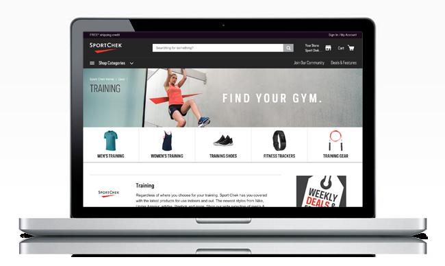 sportchek_training_laptop.png