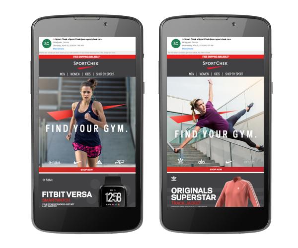 sportchek_training_mobile_x2.jpg
