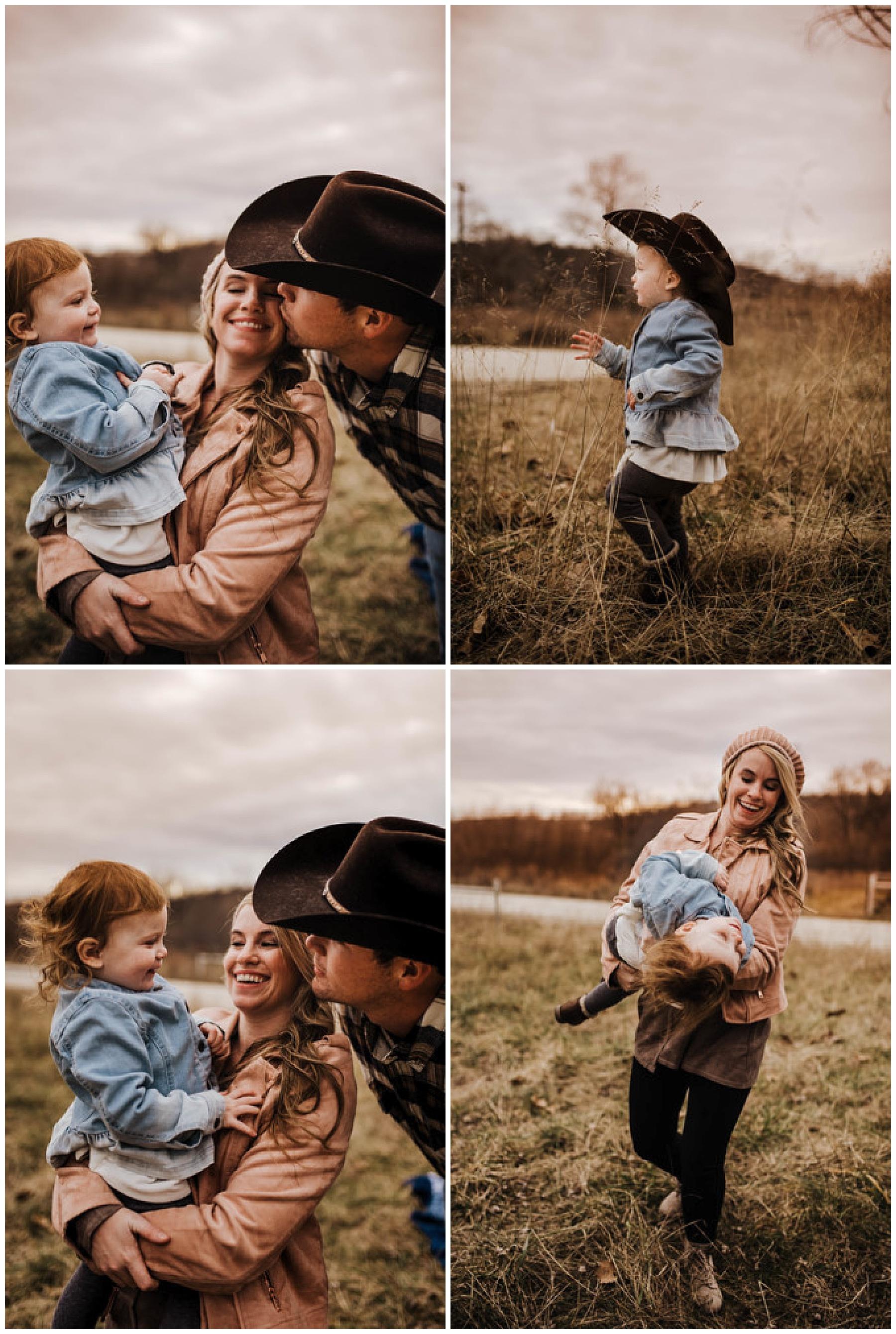 pueblophotographer