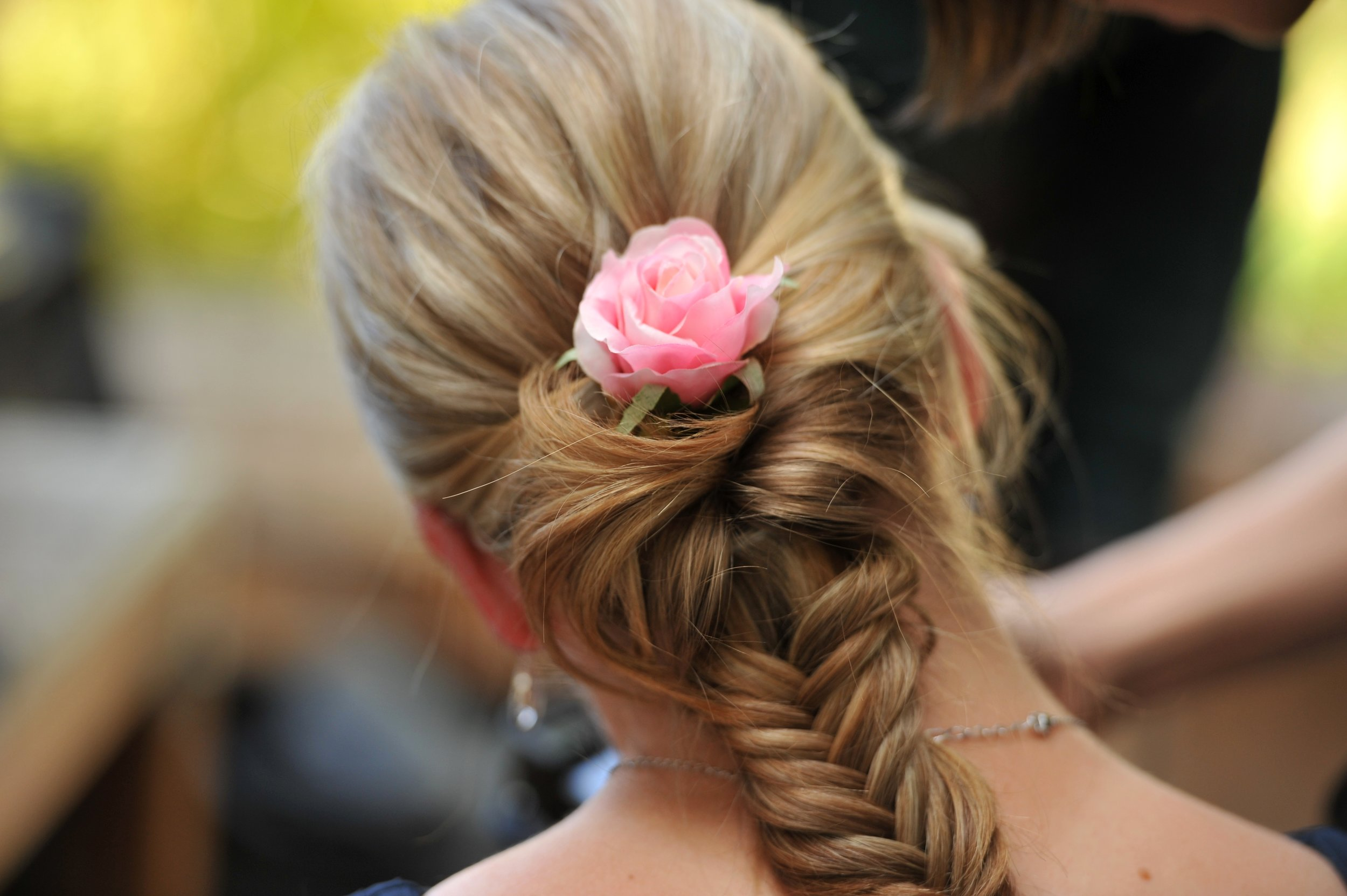 melbourne hairstylists