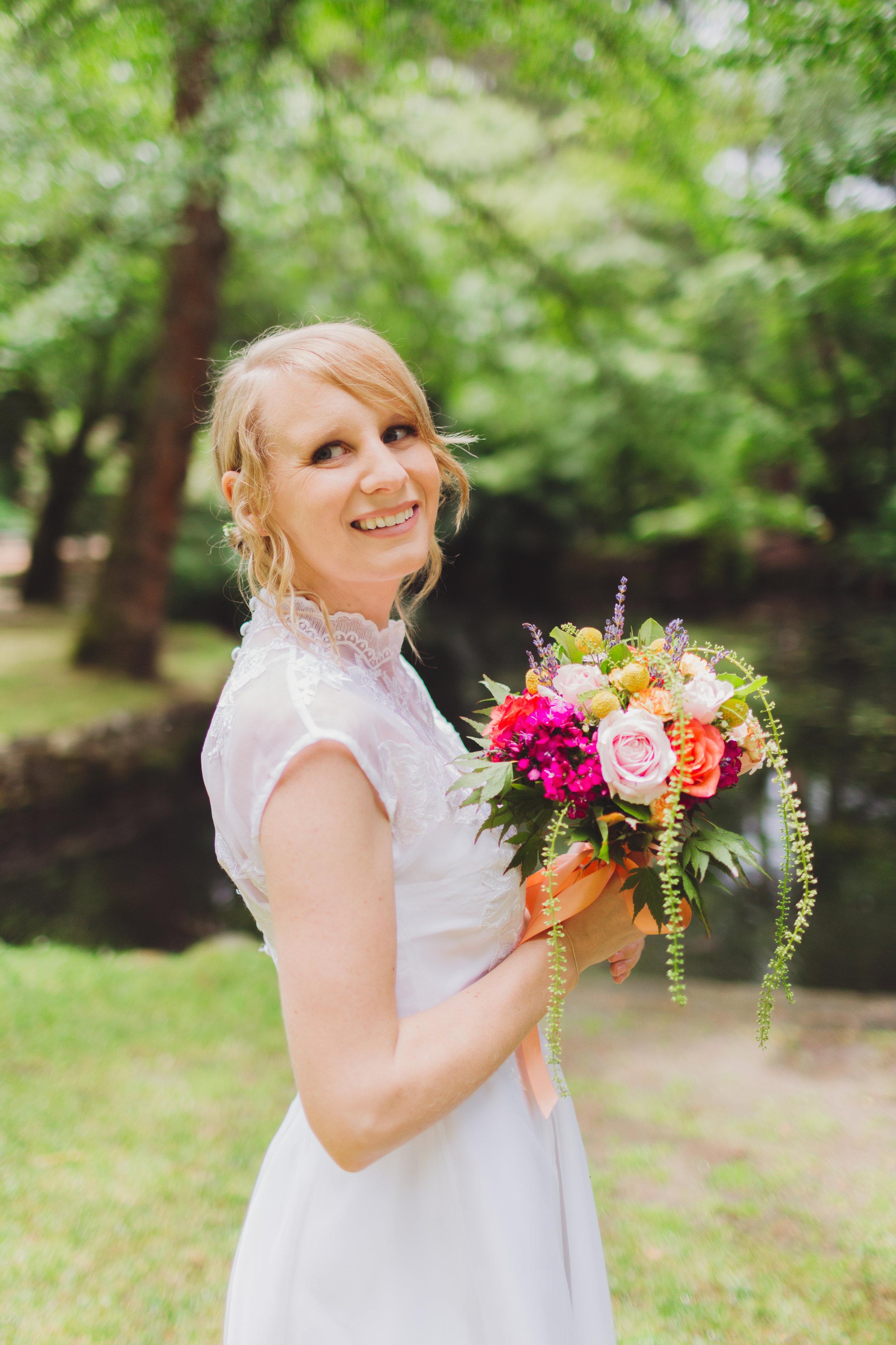 melbourne bridal makeup artist