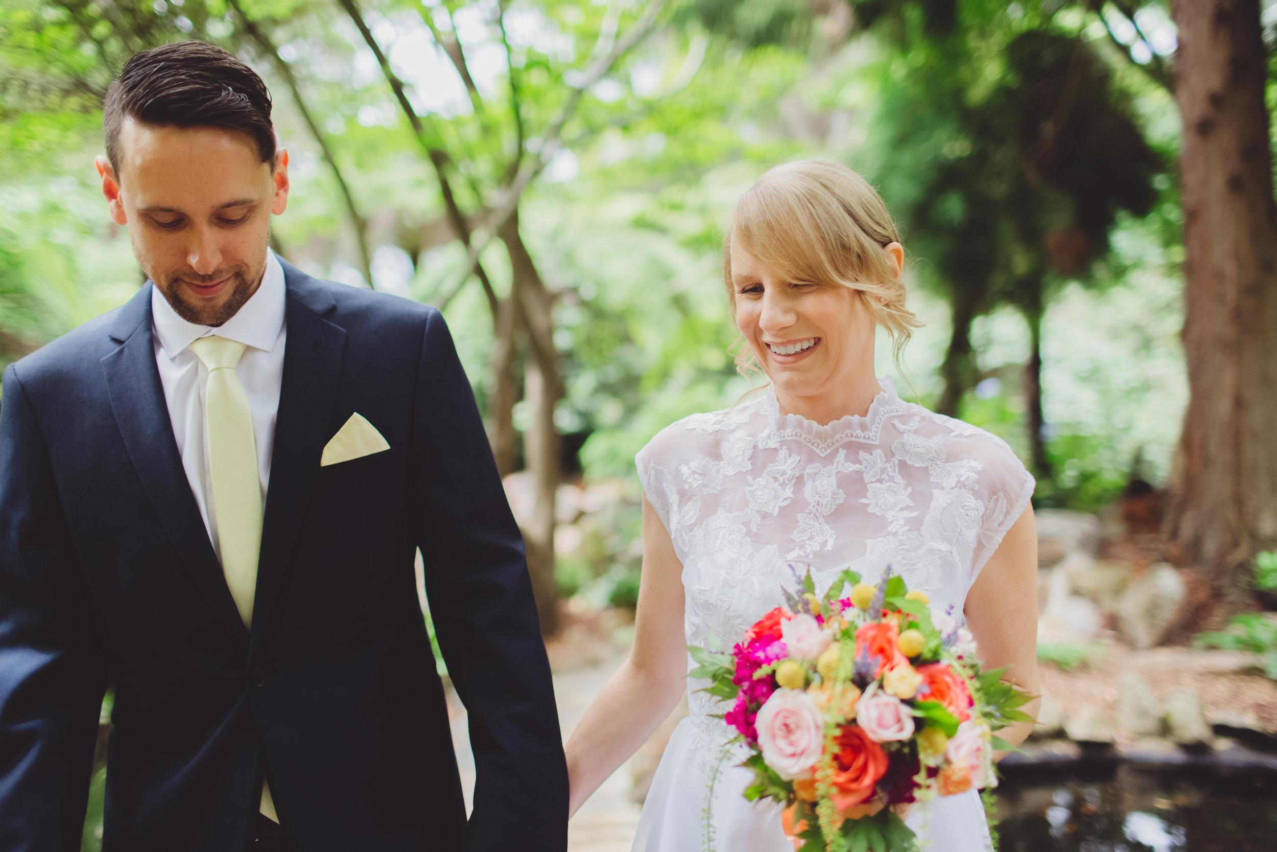 melbourne makeup artist wedding bridal
