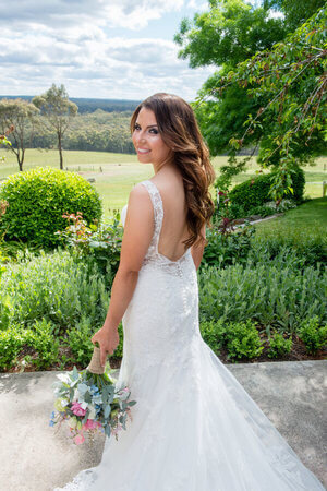 real-weddings-bride-laura-dress