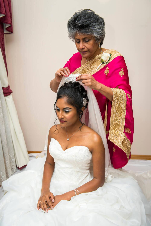 real-weddings-bride-frances-white-dress-mother