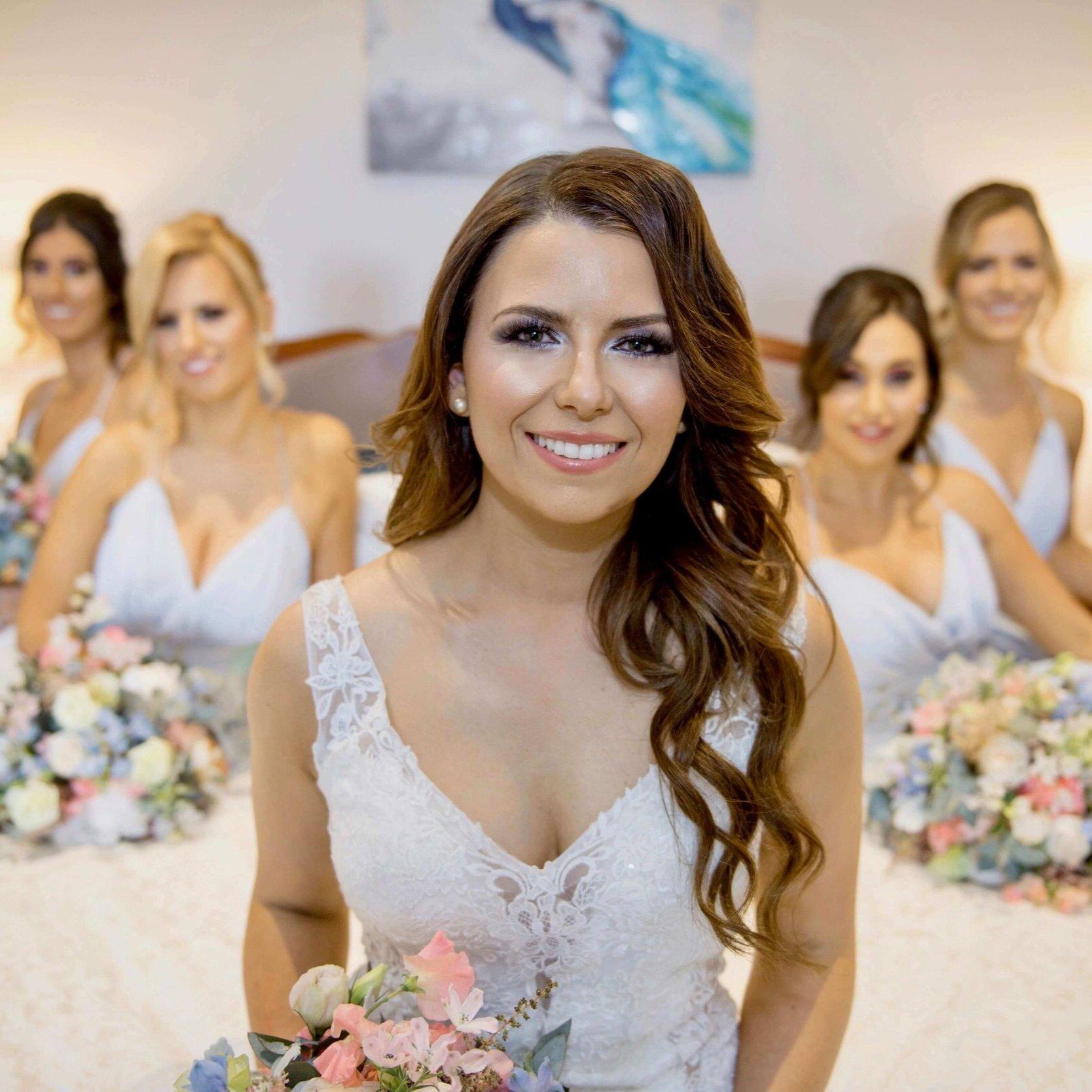 Wedding | Bridal -