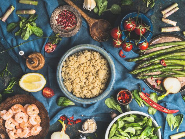 ING_55027_00327-keto-diet-food-710x532.jpg
