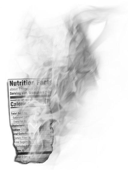 21-diet-print-blog427.jpg
