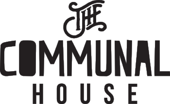 thecommunalhouse.png