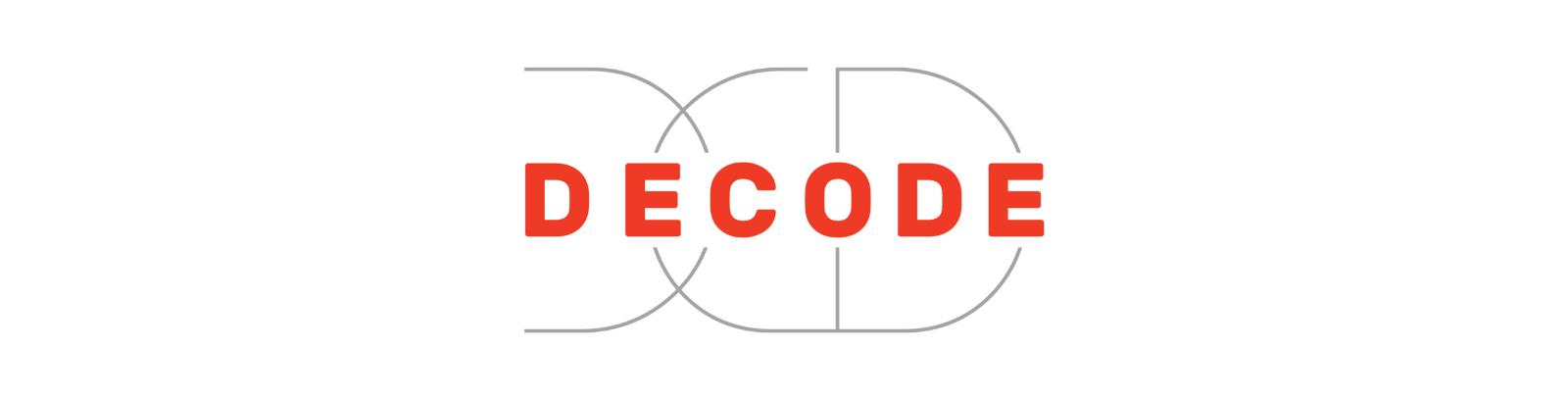 Decode_logo_CMYK.png