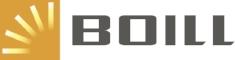 Boill+aust+logo.jpg