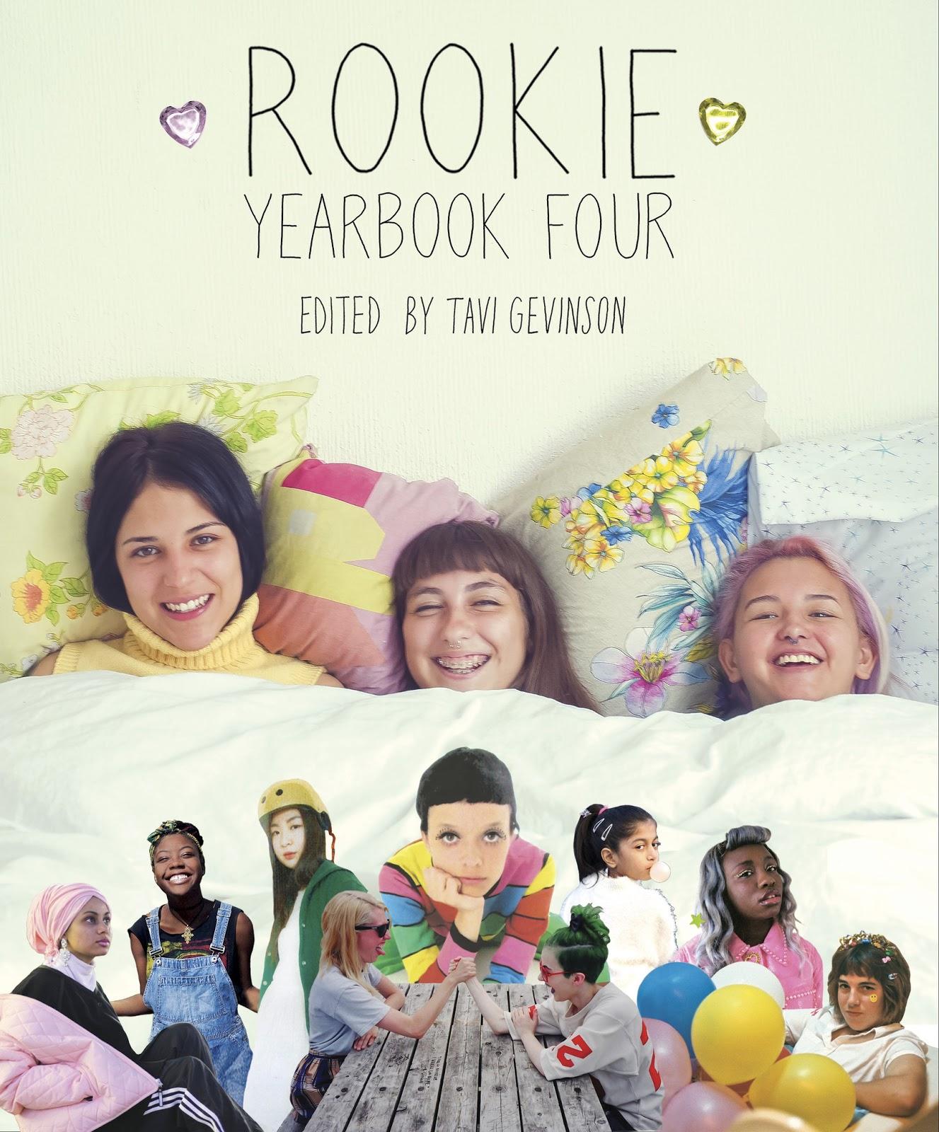 Rookie_Yearbook_Four_-_web.jpg