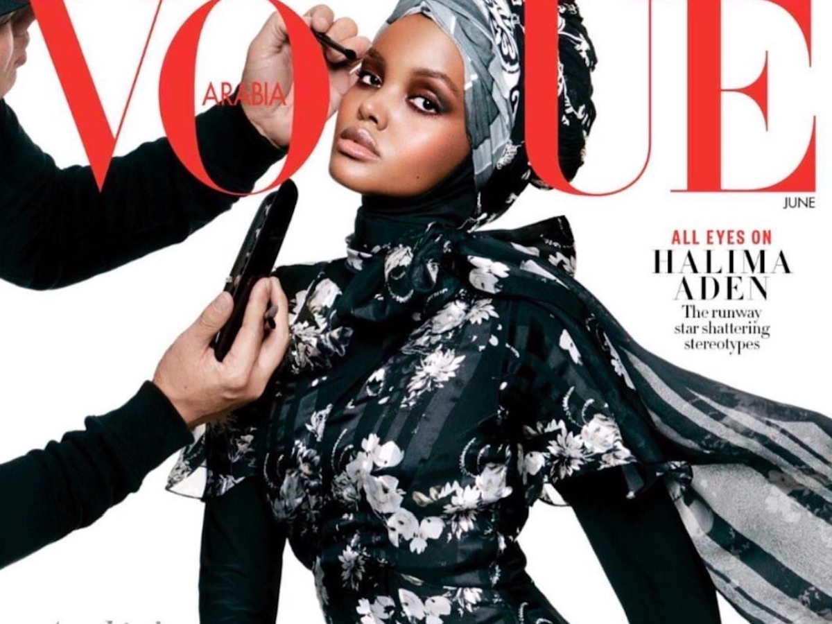 meet-the-first-hijab-wearing-model-to-appear-on-the-cover-of-vogue.png