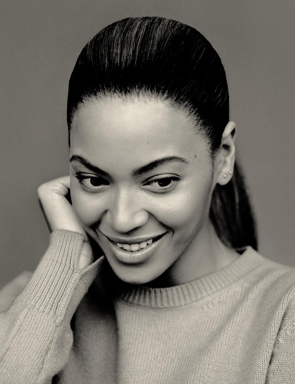 Beyonce 12.jpg