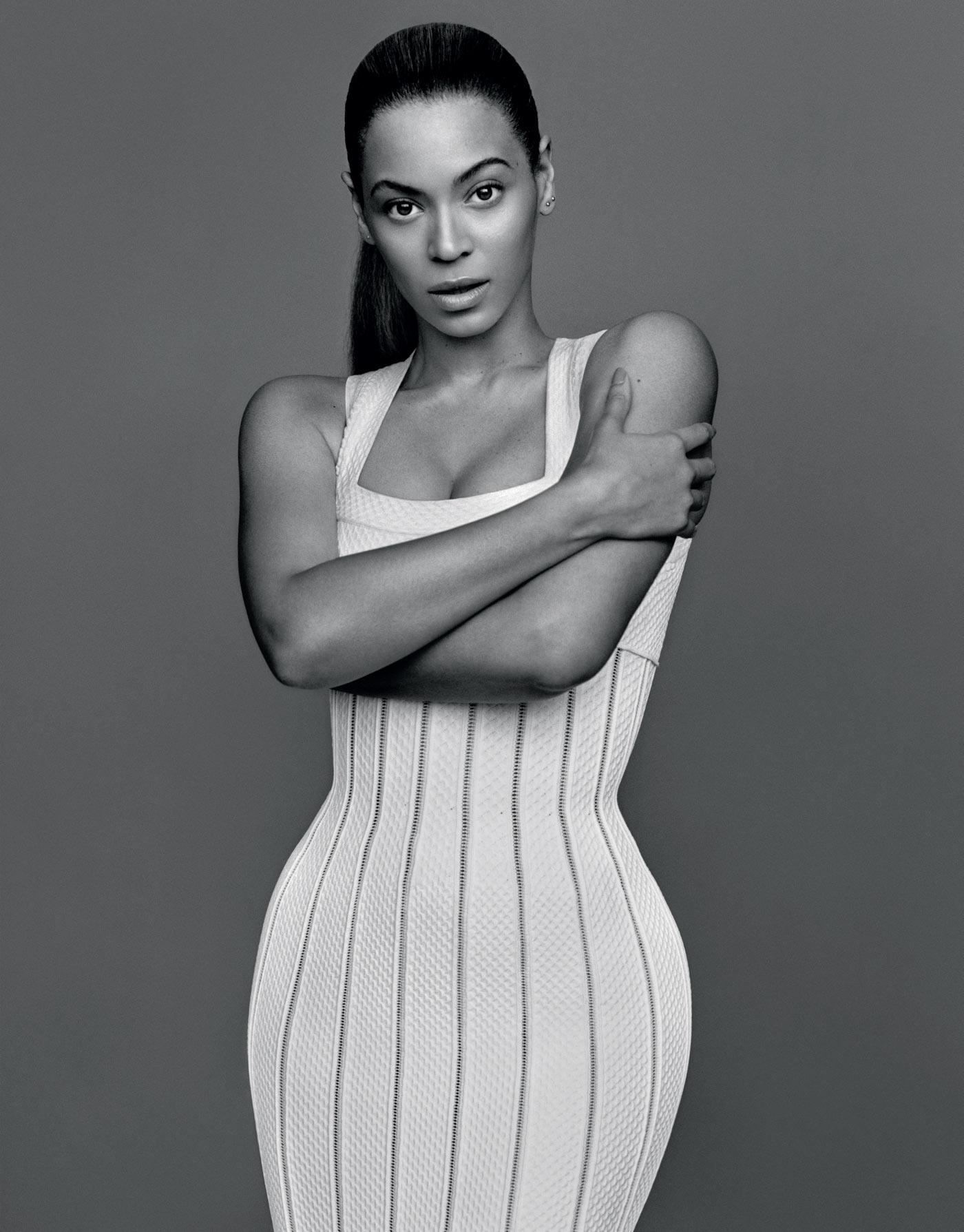 Beyonce 21.jpg