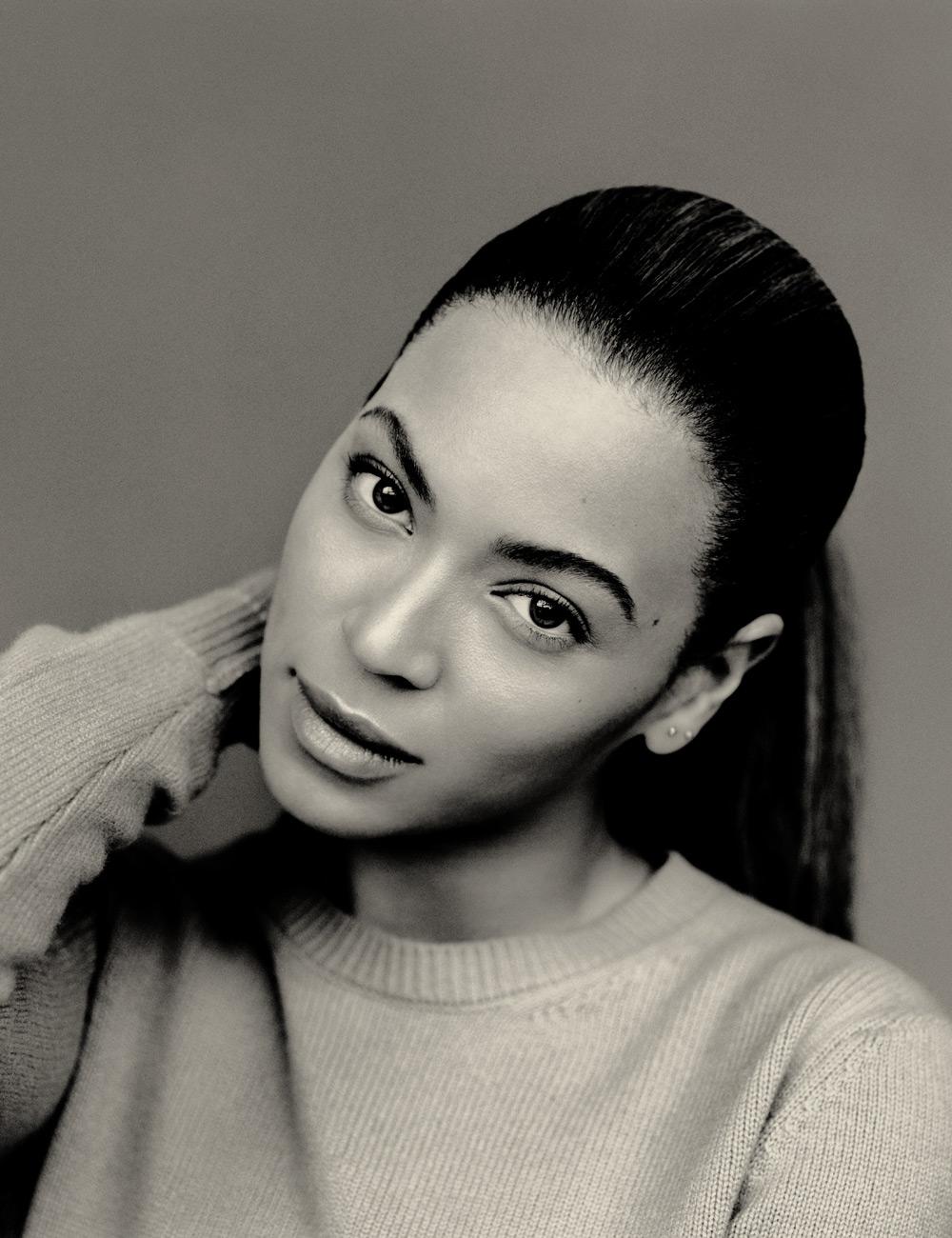 Beyonce 11.jpg