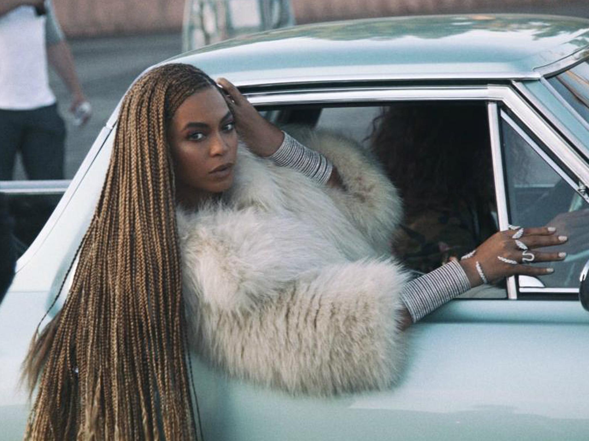 Beyonce 16.jpg