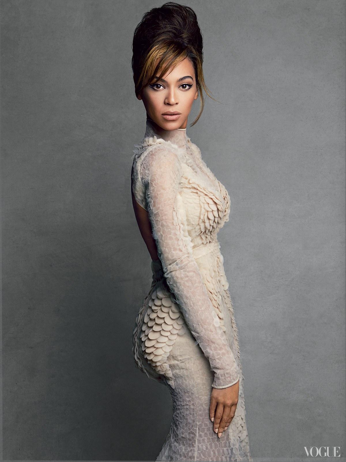 Beyonce 5.jpg