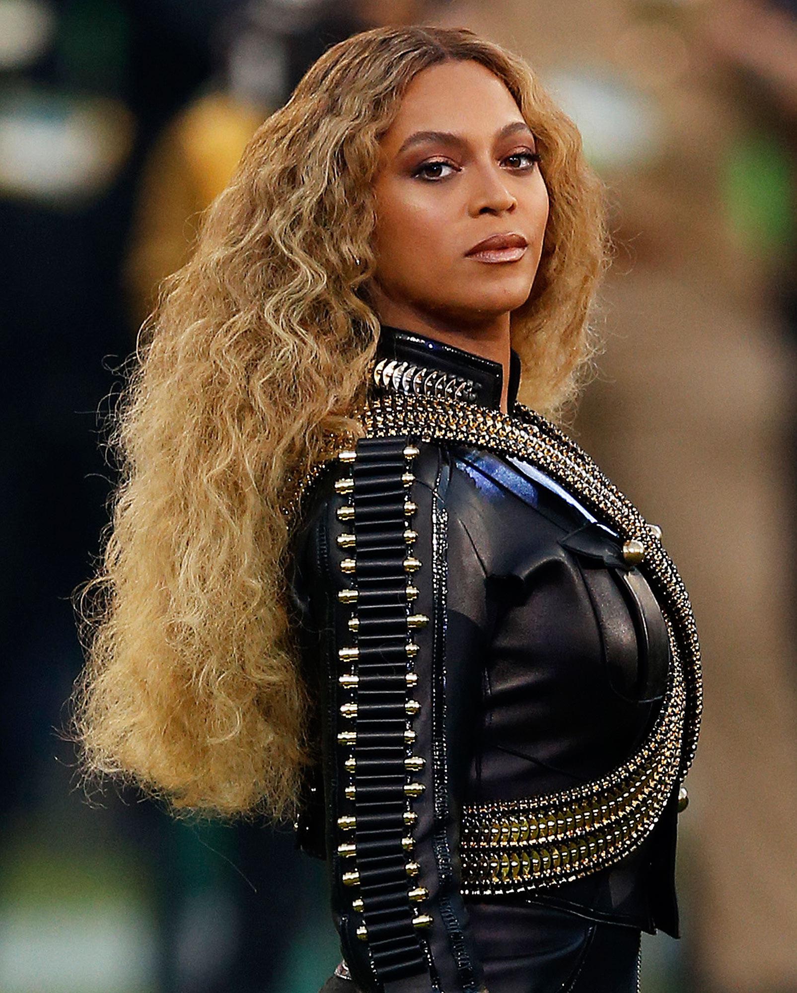Beyonce 19.jpg