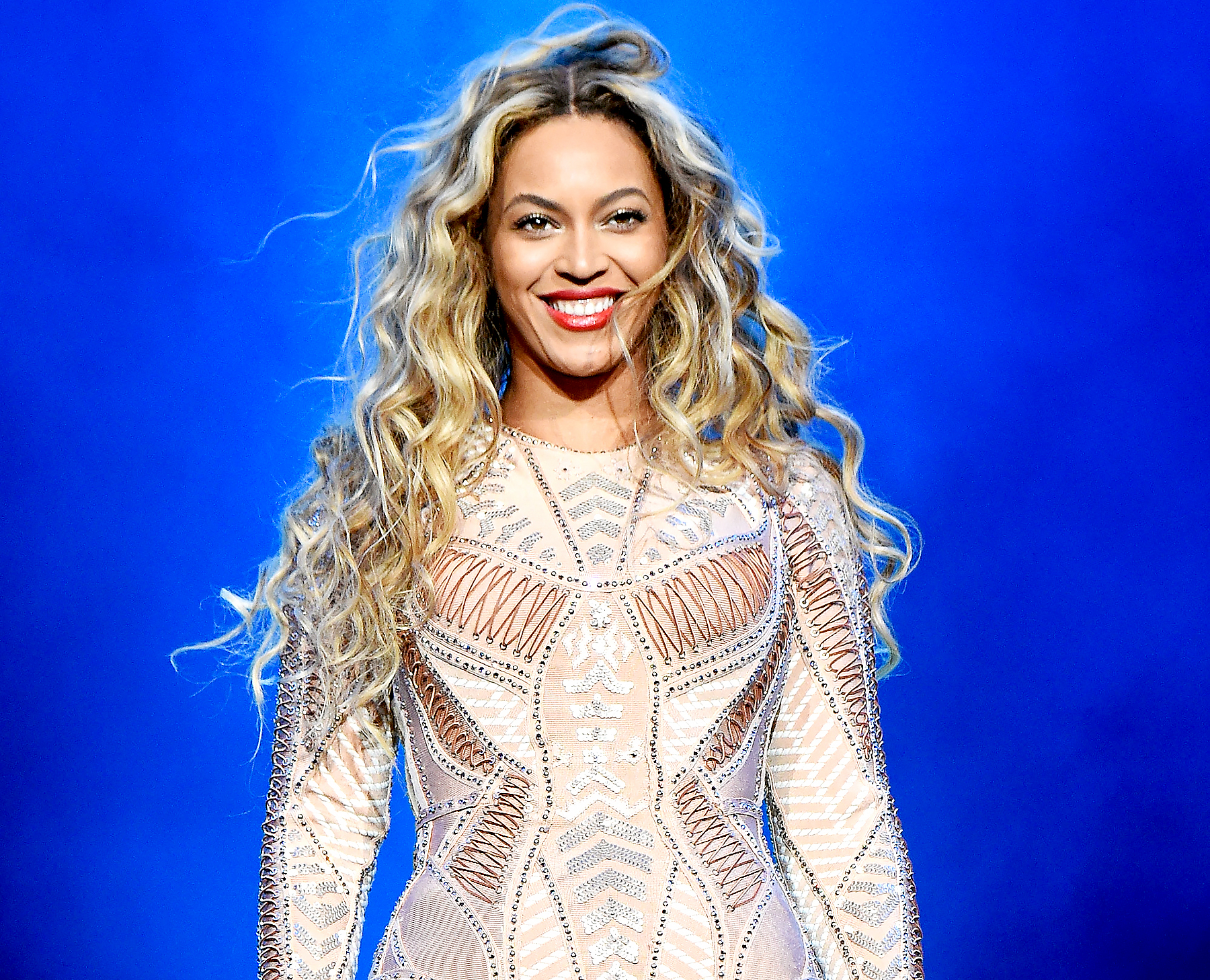 Beyonce 13.jpg