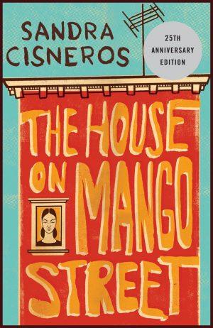 The-House-on-Mango-Street-300x462.jpg