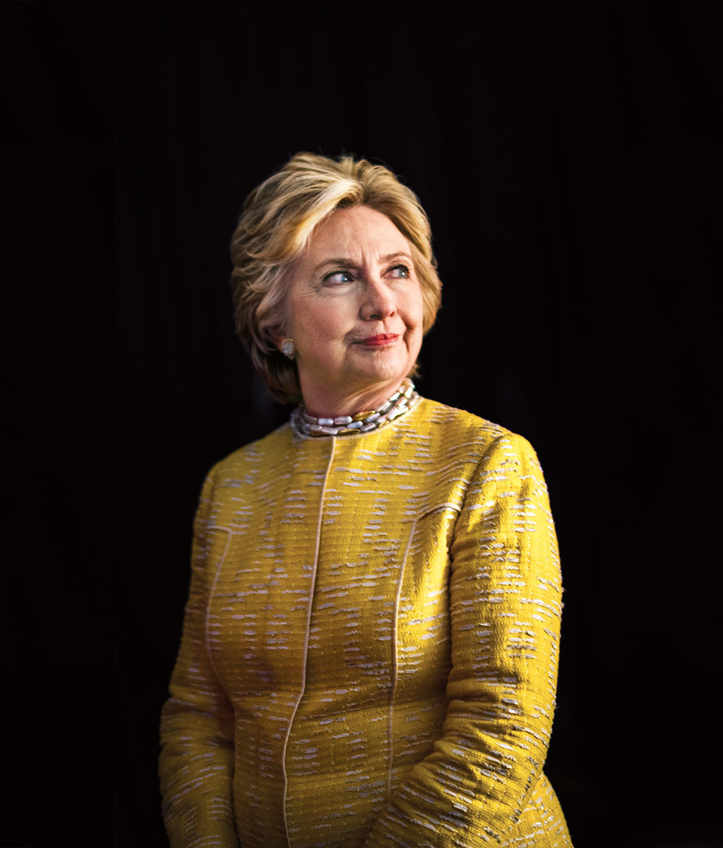 Clinton, Hillary 3.jpg