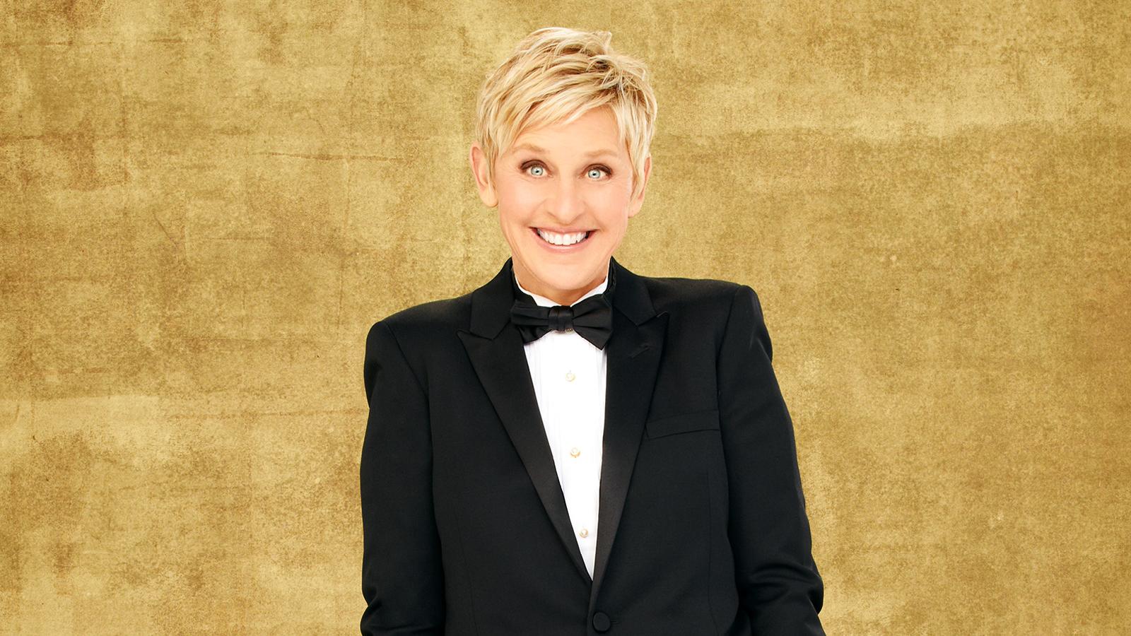 EllenDeGeneres_1600x900.png