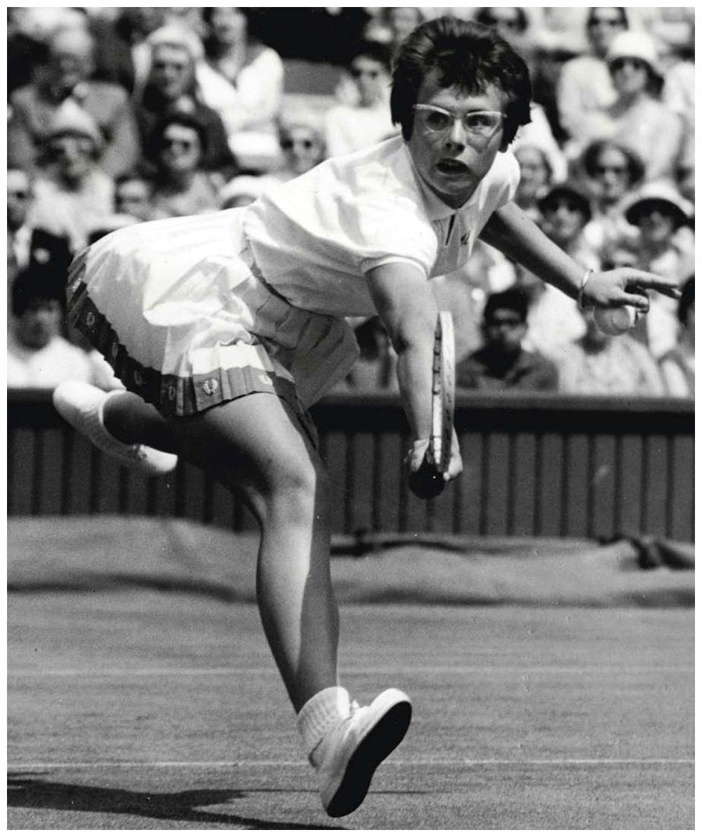 billie-jean-king-1962.jpg