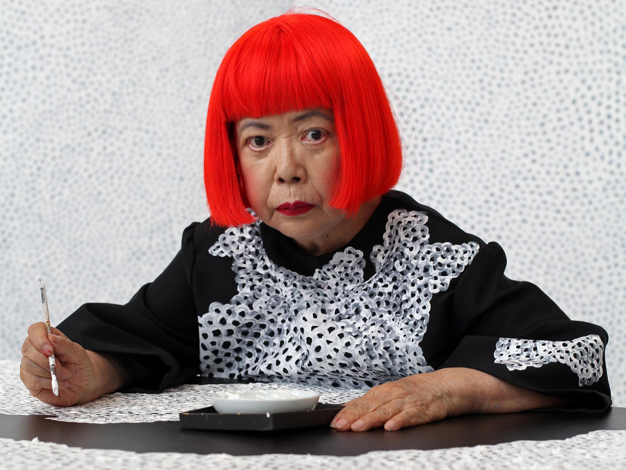 Kusama, Yayoi 4.jpg