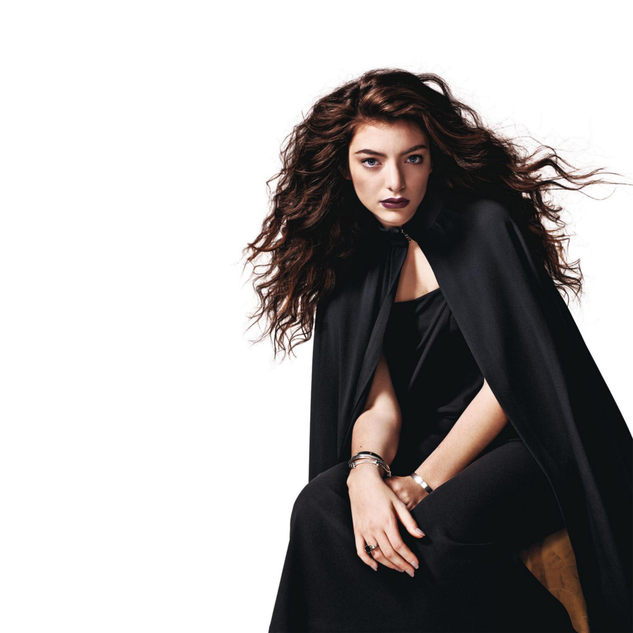 Lorde 8.jpg