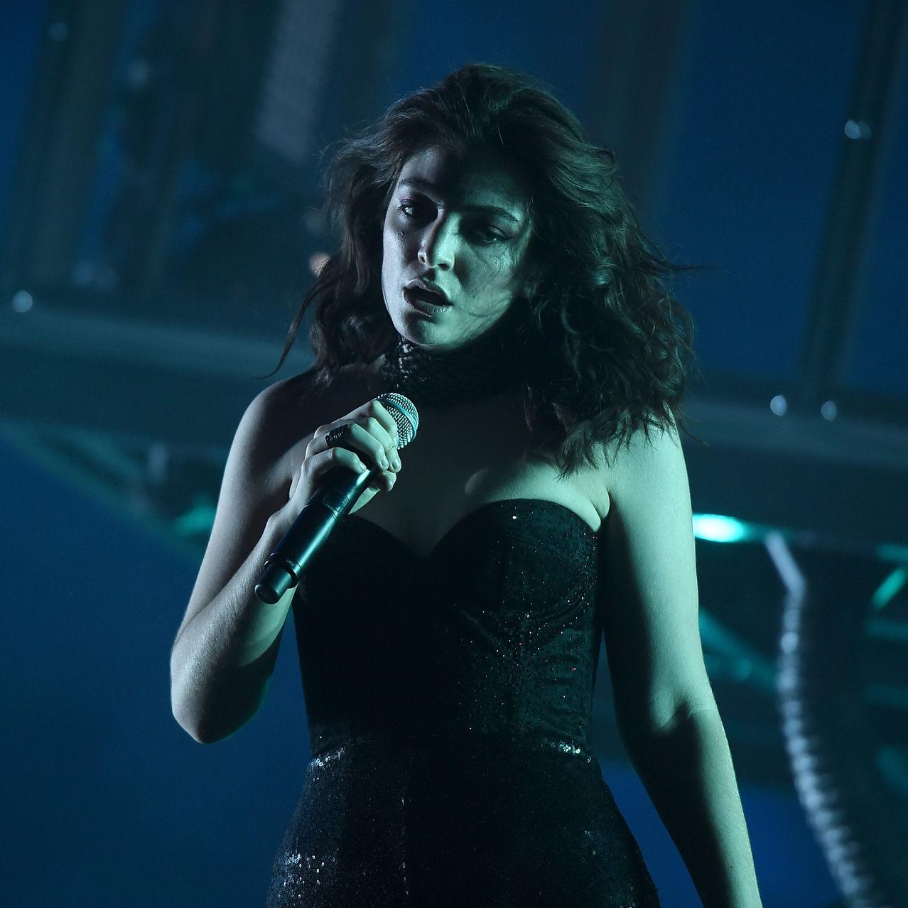 Lorde 4.jpg