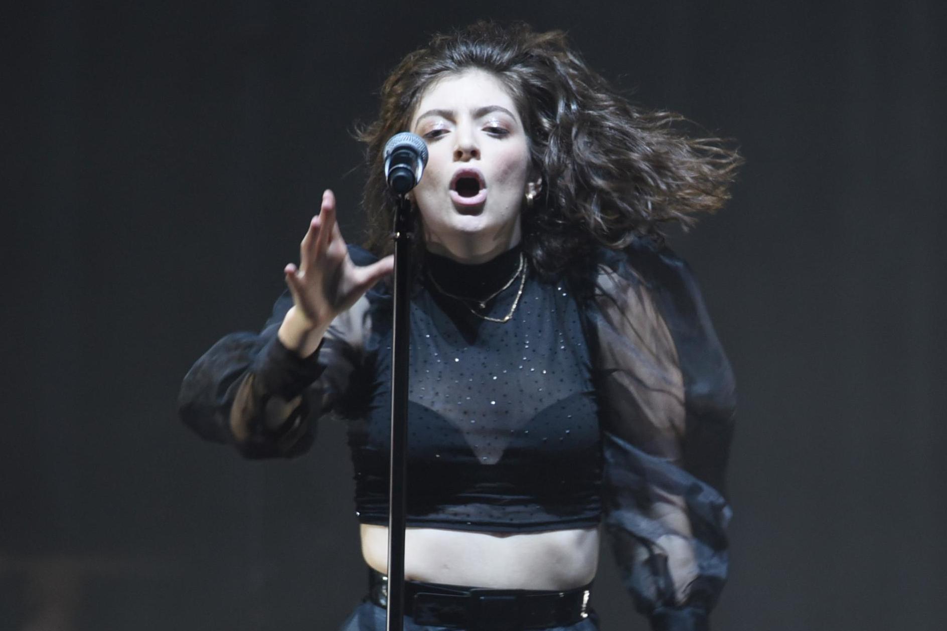 Lorde 6.jpg