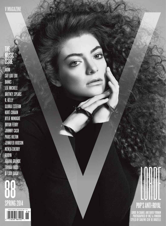 Lorde 9.jpg
