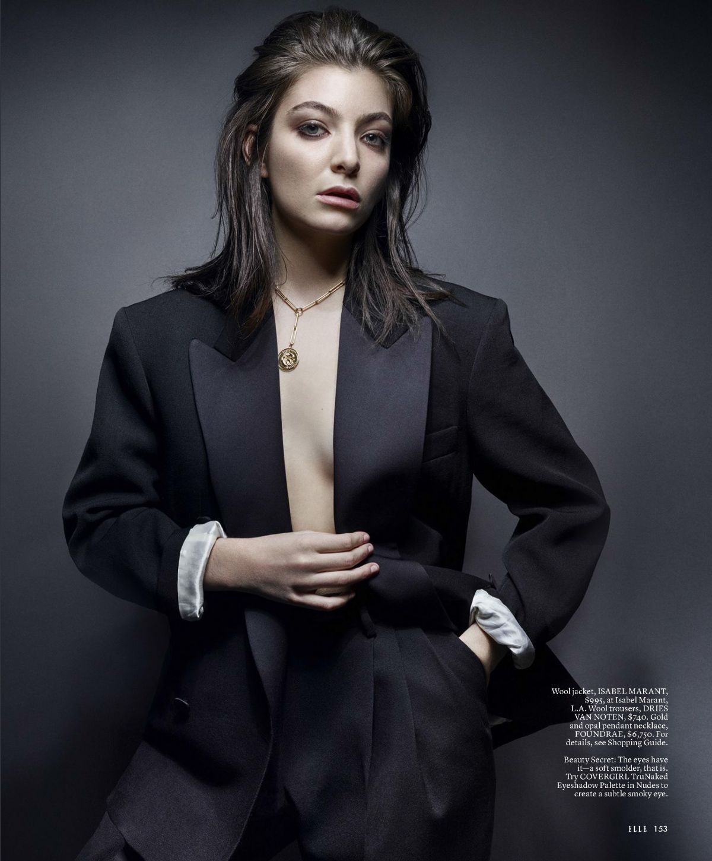 Lorde 12.jpg