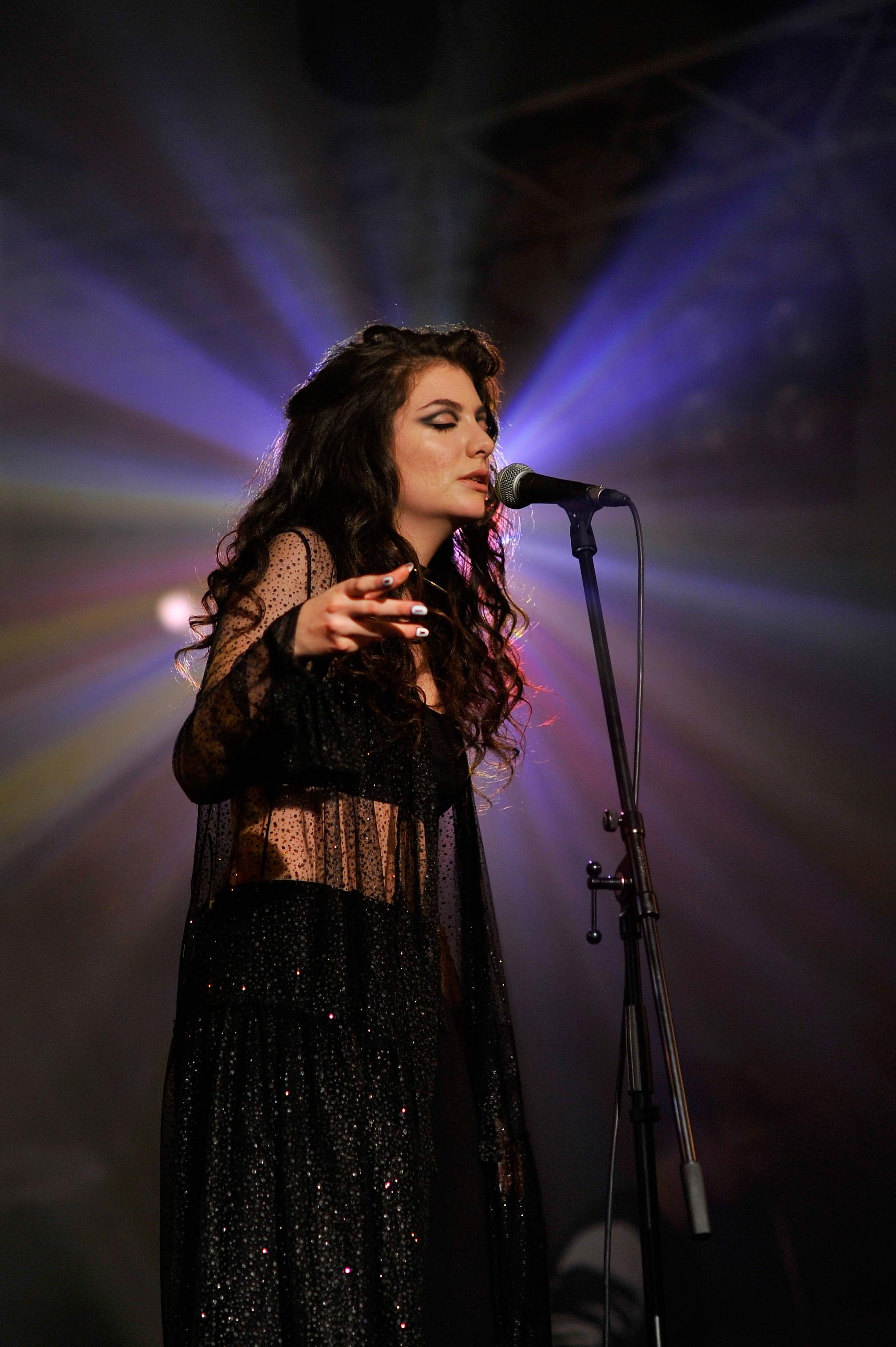 Lorde 15.jpg