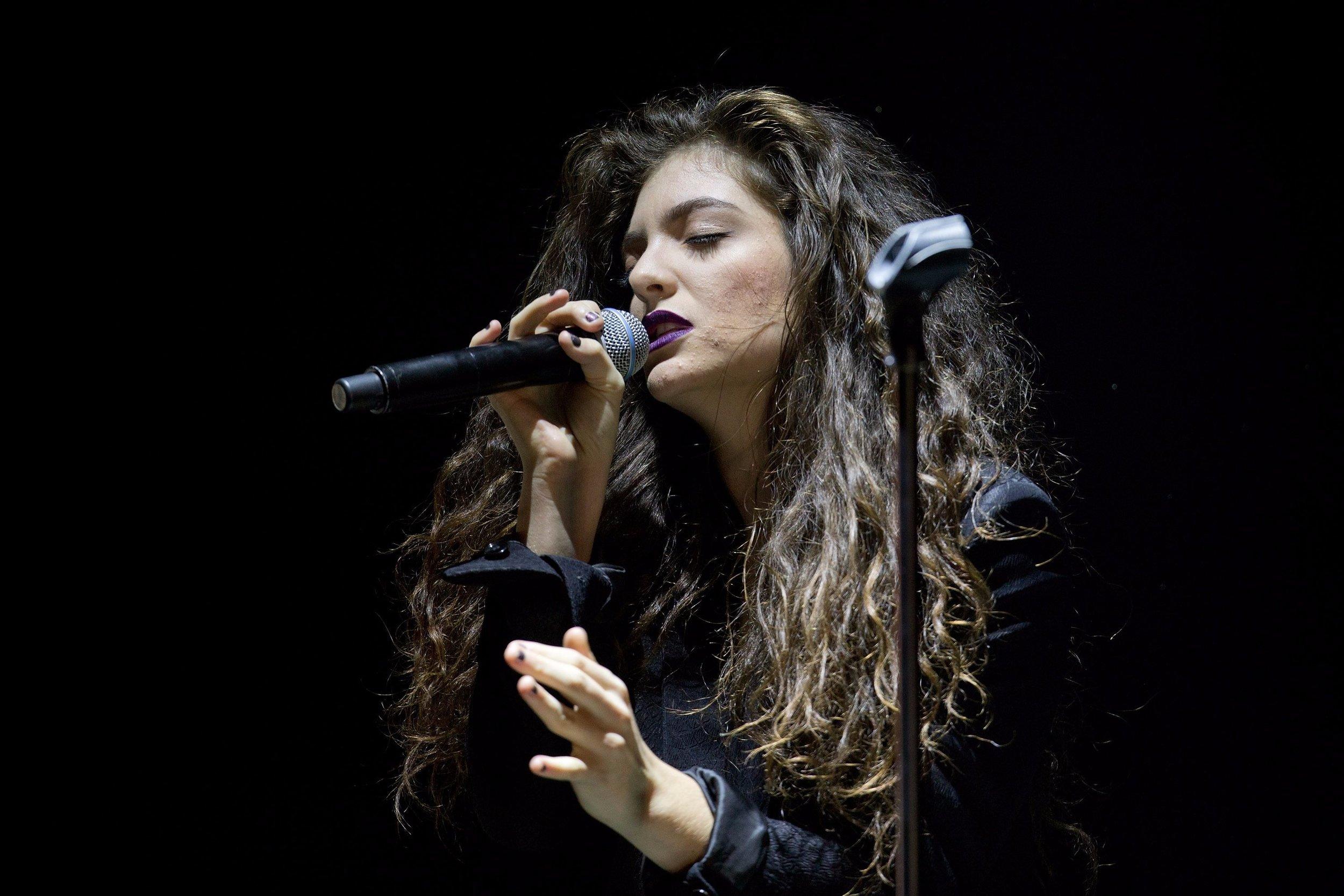 Lorde 20.jpg