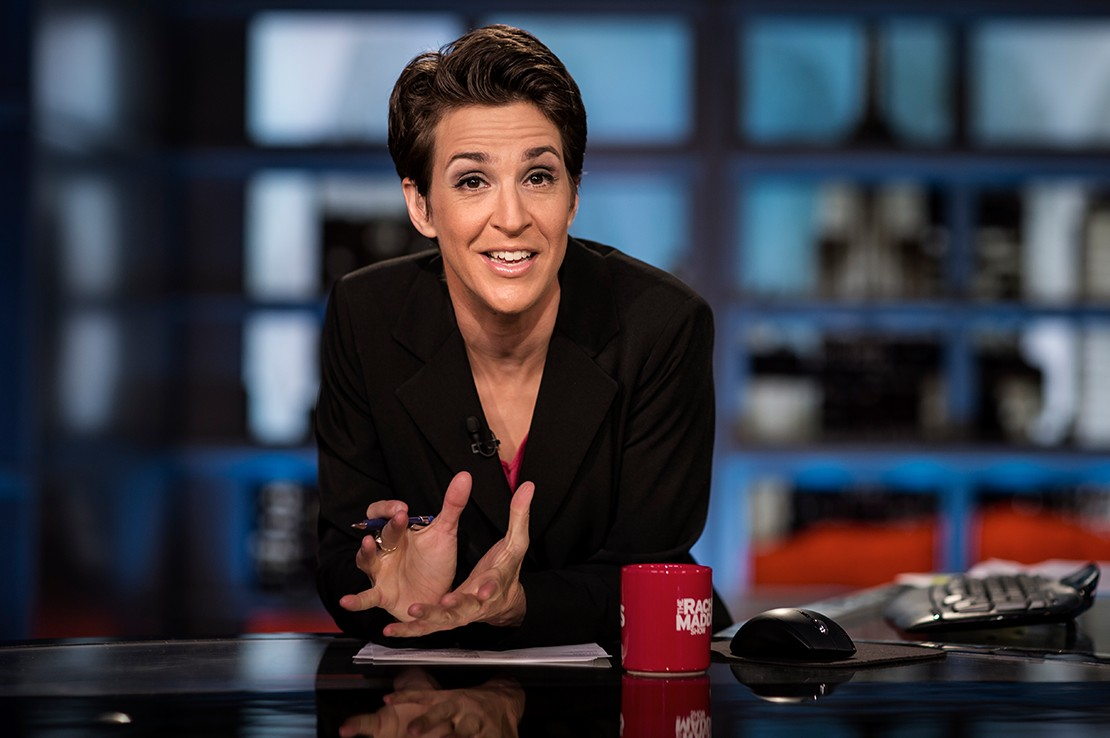 Maddow-was-wrong-on-russian-bots-proof.jpg
