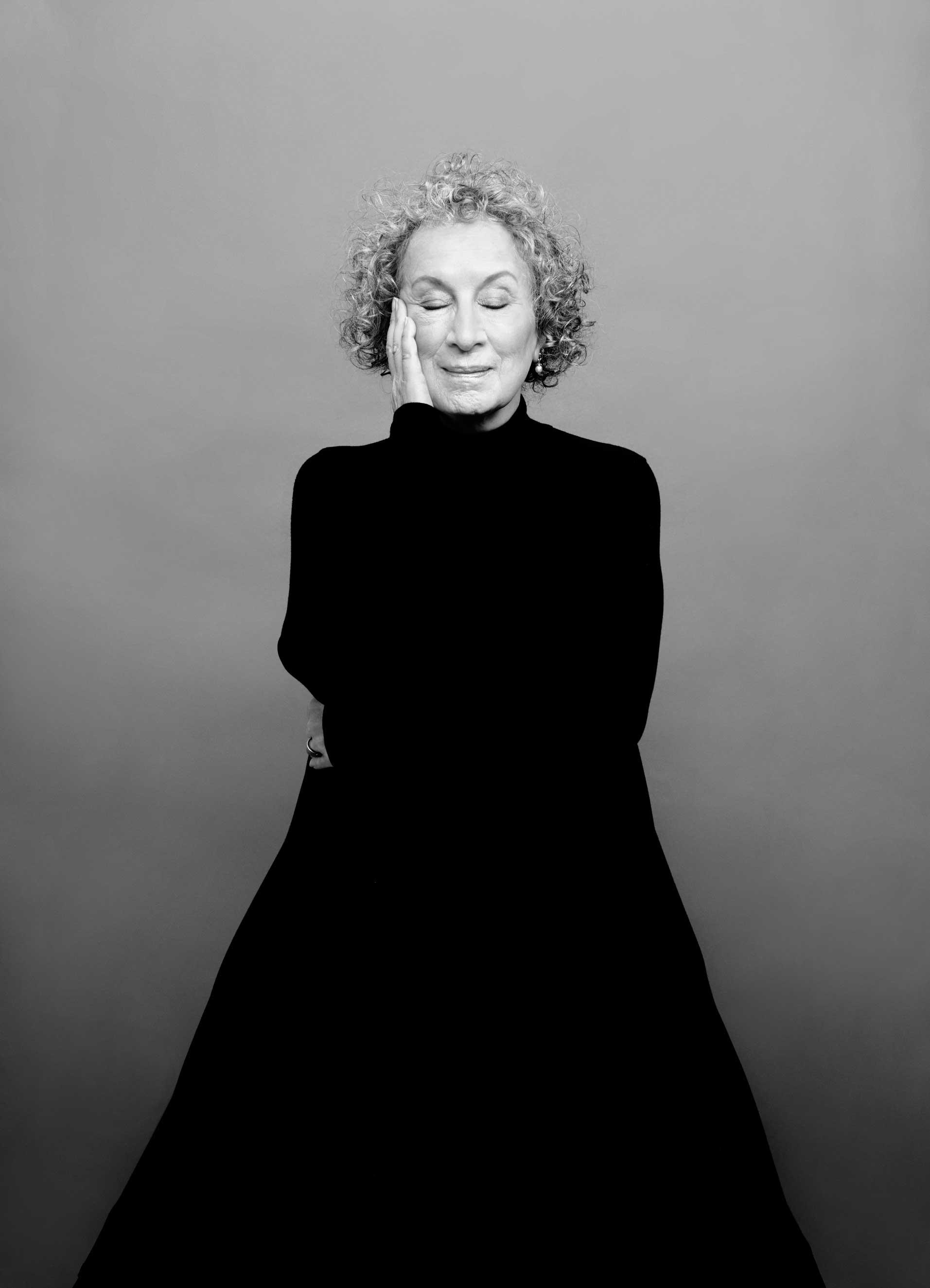 Atwood, Margaret 1.jpg