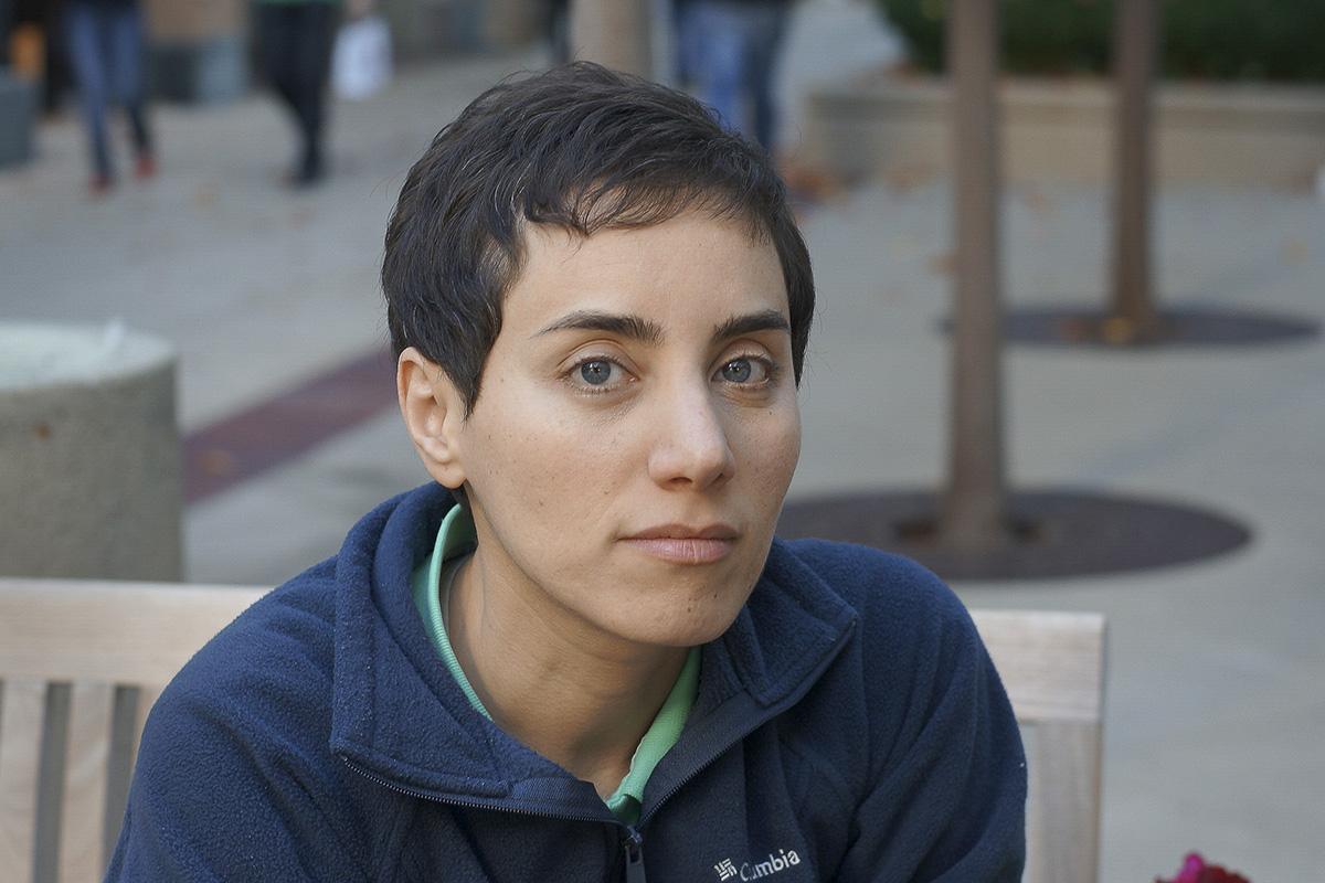 Mirzakhani, Maryam.jpg
