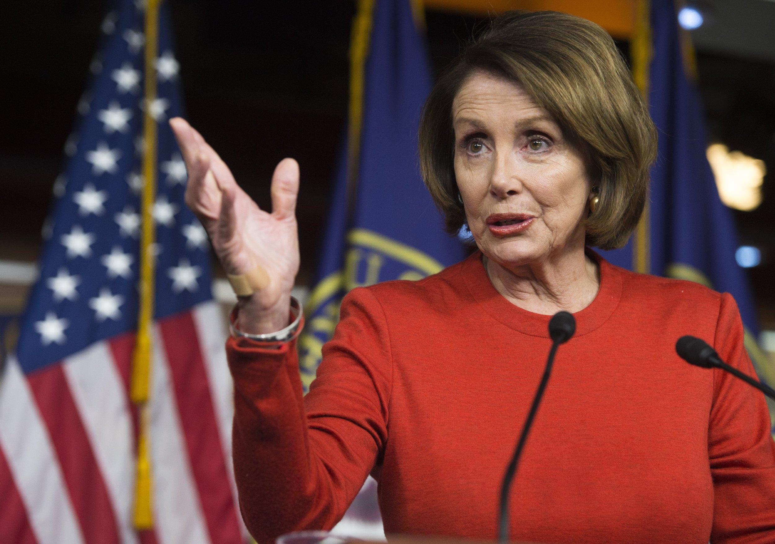 Pelosi, Nancy.jpg