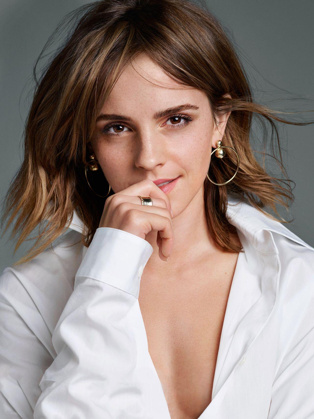 Watson, Emma 6.jpg