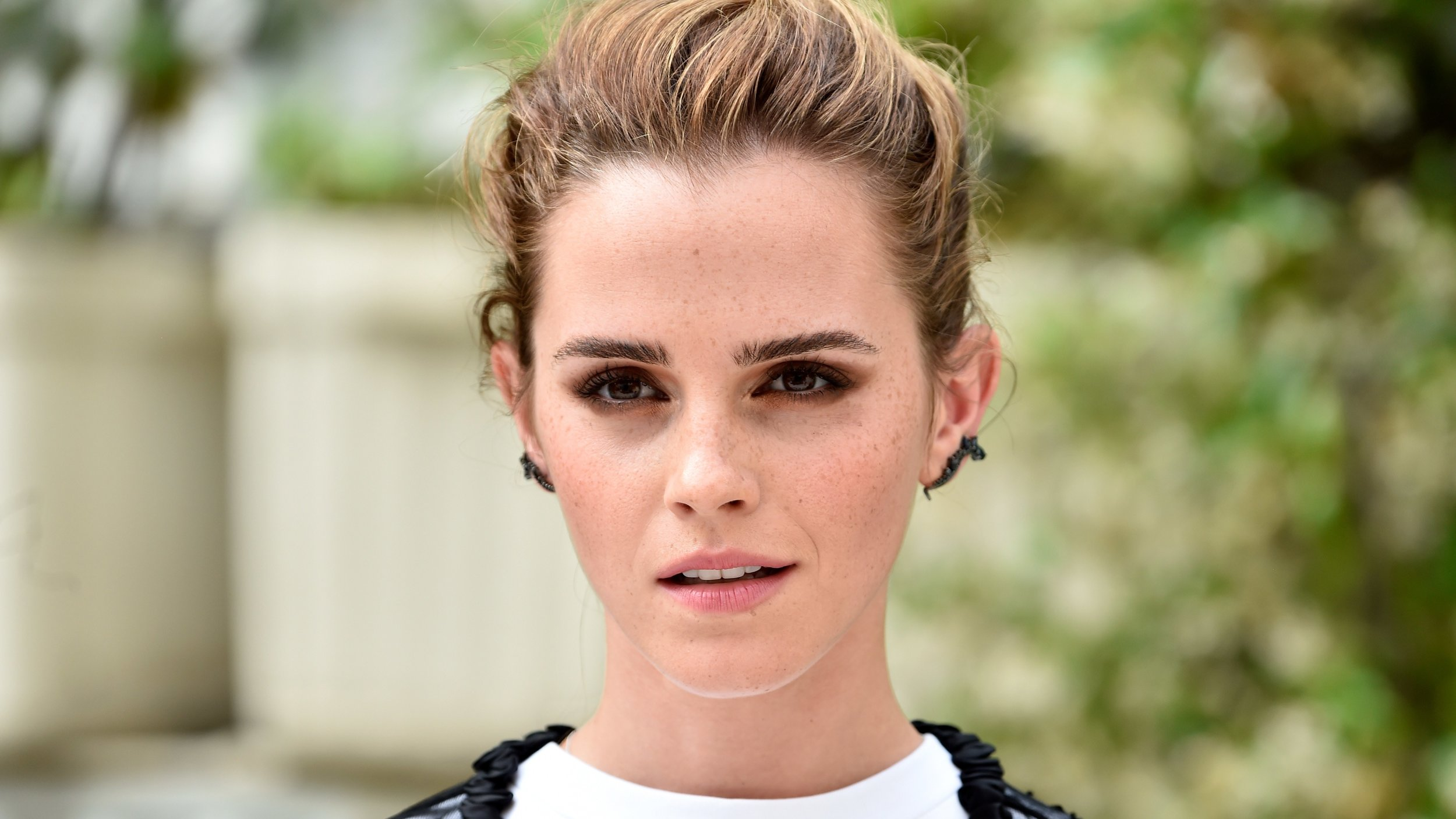Watson, Emma 3.jpg