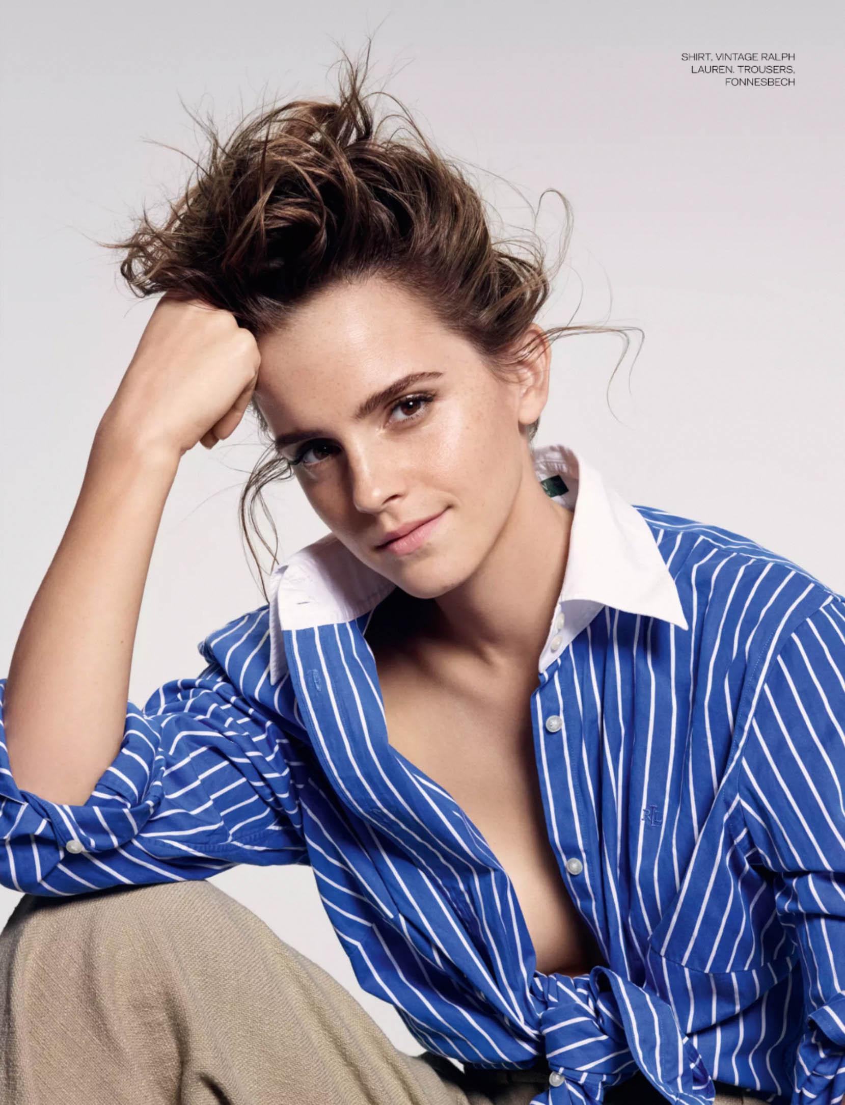 Watson, Emma 10.jpg
