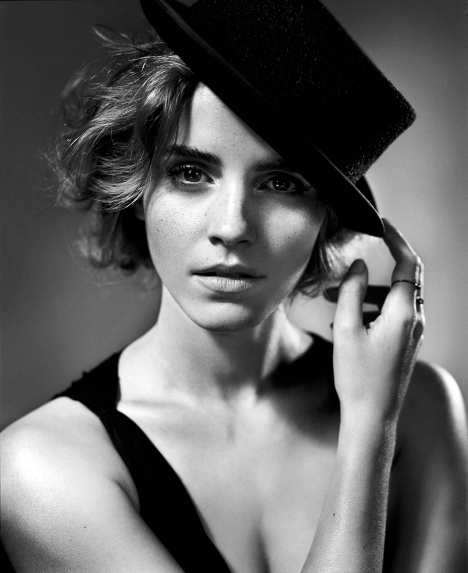 Watson, Emma 16.jpg