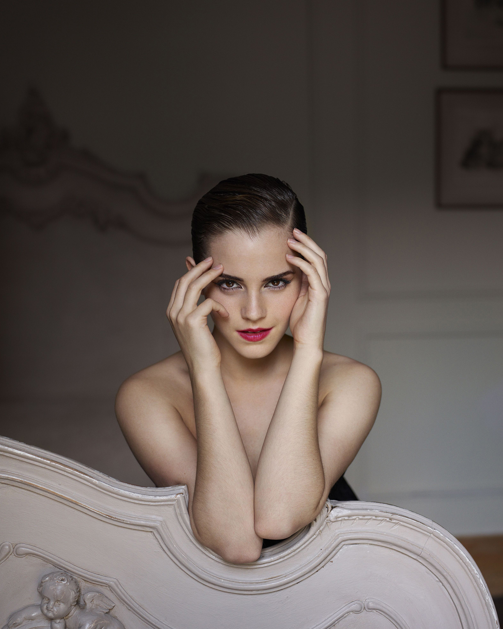 Watson, Emma 17.jpg