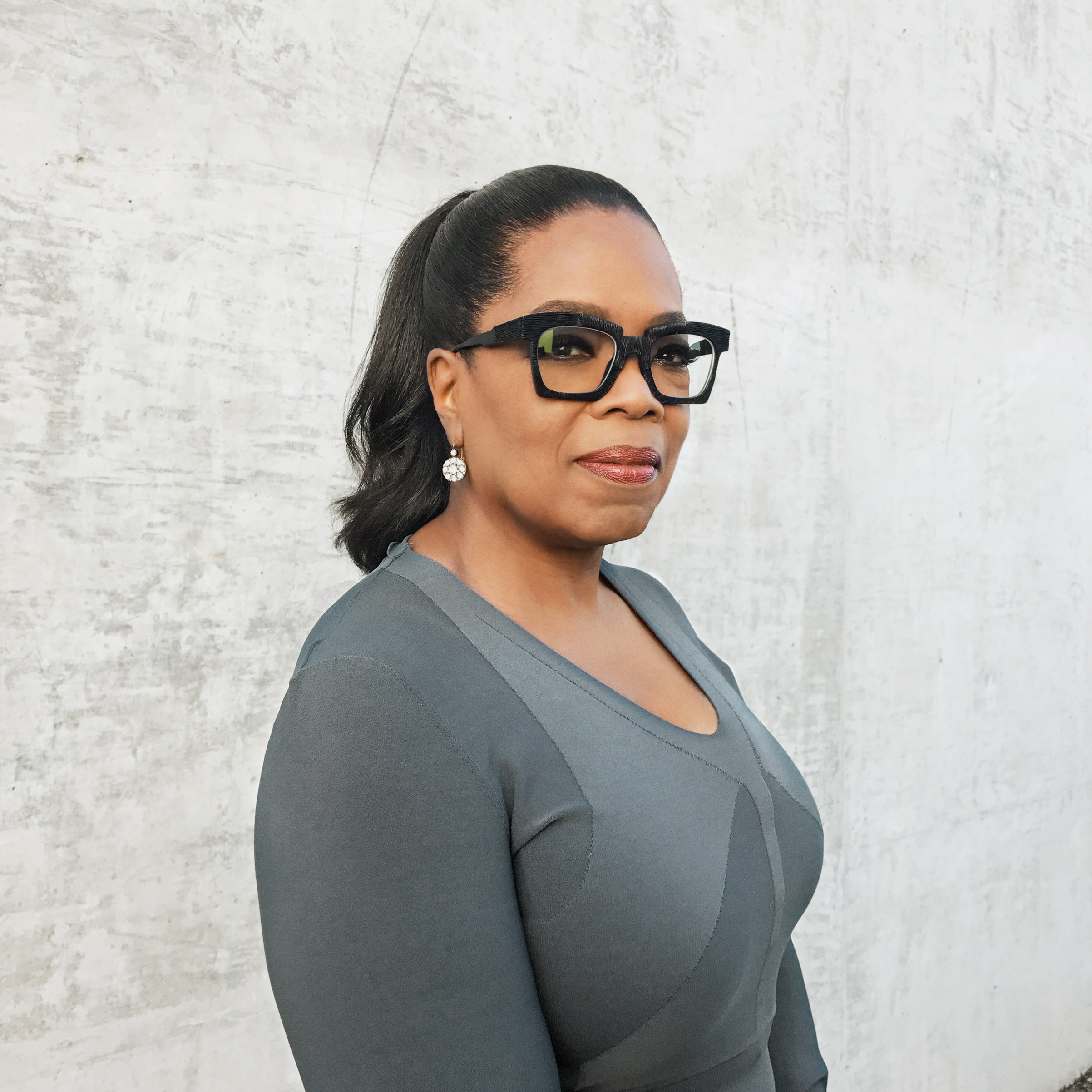 Winfrey, Oprah 3.jpg