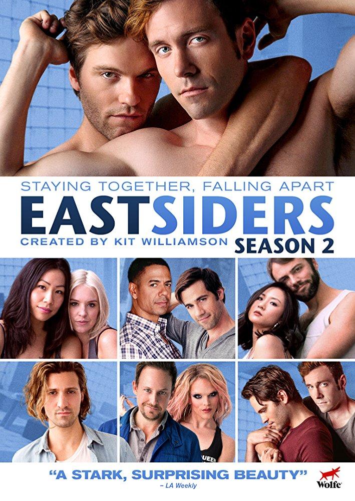 Eastsiders.jpg