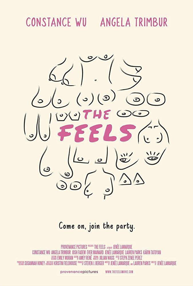 The Feels.jpg