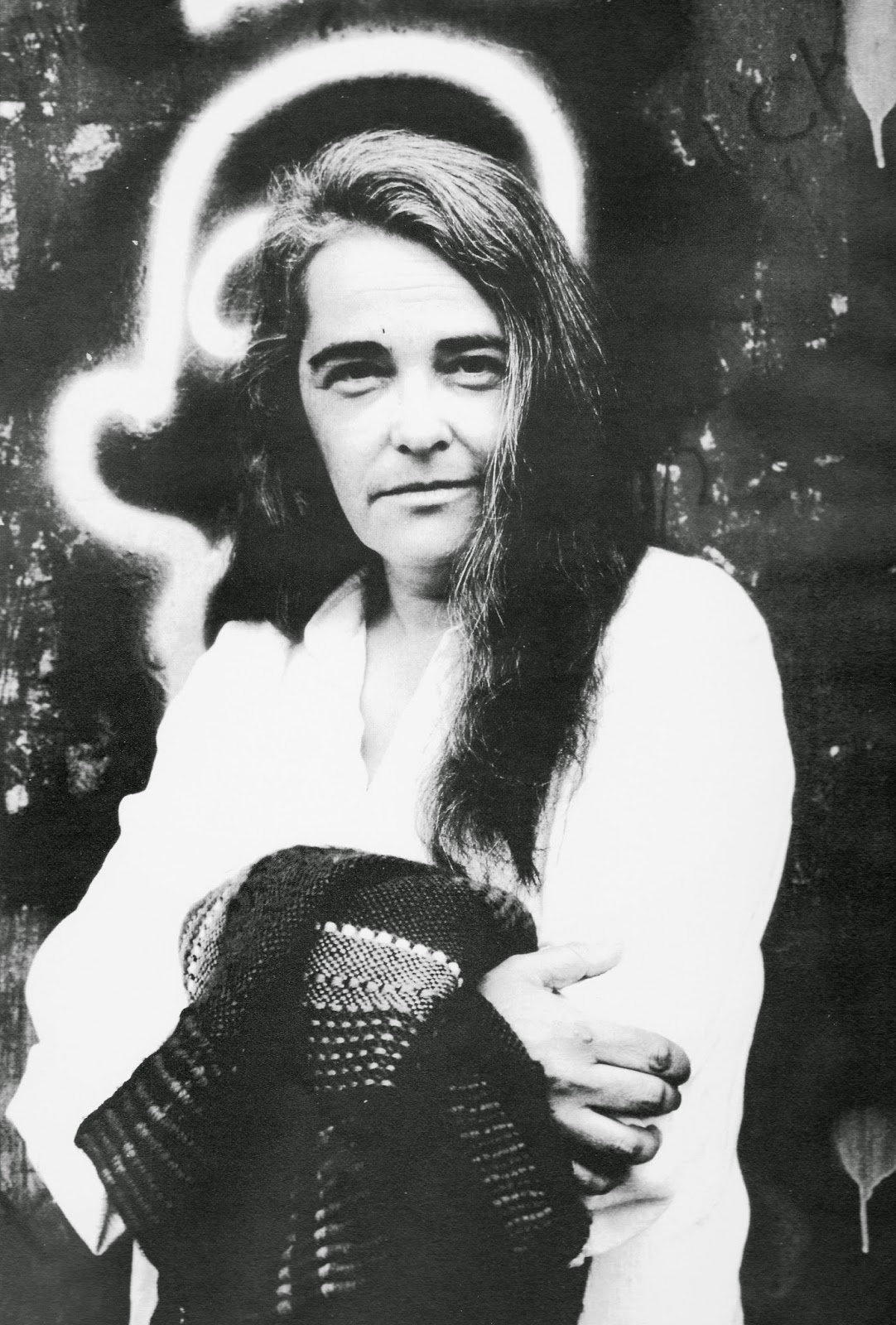 Kate Millett - Prominent influence on second-wave feminism